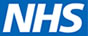 Oxfordshire Healthcare Transformation Programme